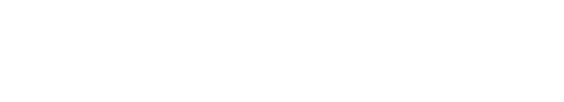 910193